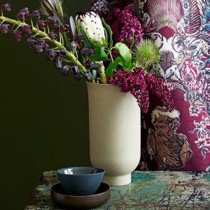 V&A Floral Abundance