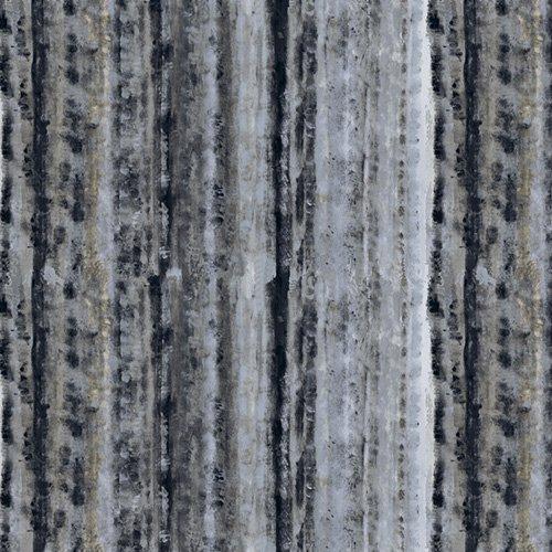 Grey Charcoal 13