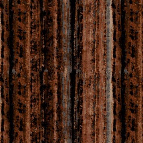 Rust 16