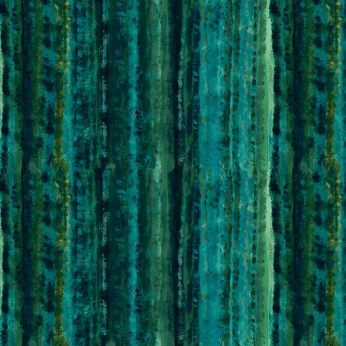 Emerald 4