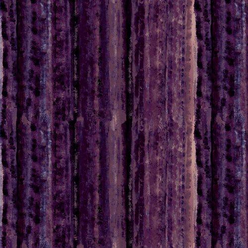 Dark Purple 7
