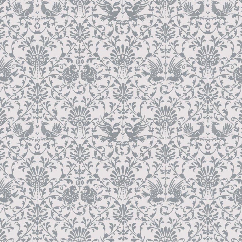 Slate Grey 30