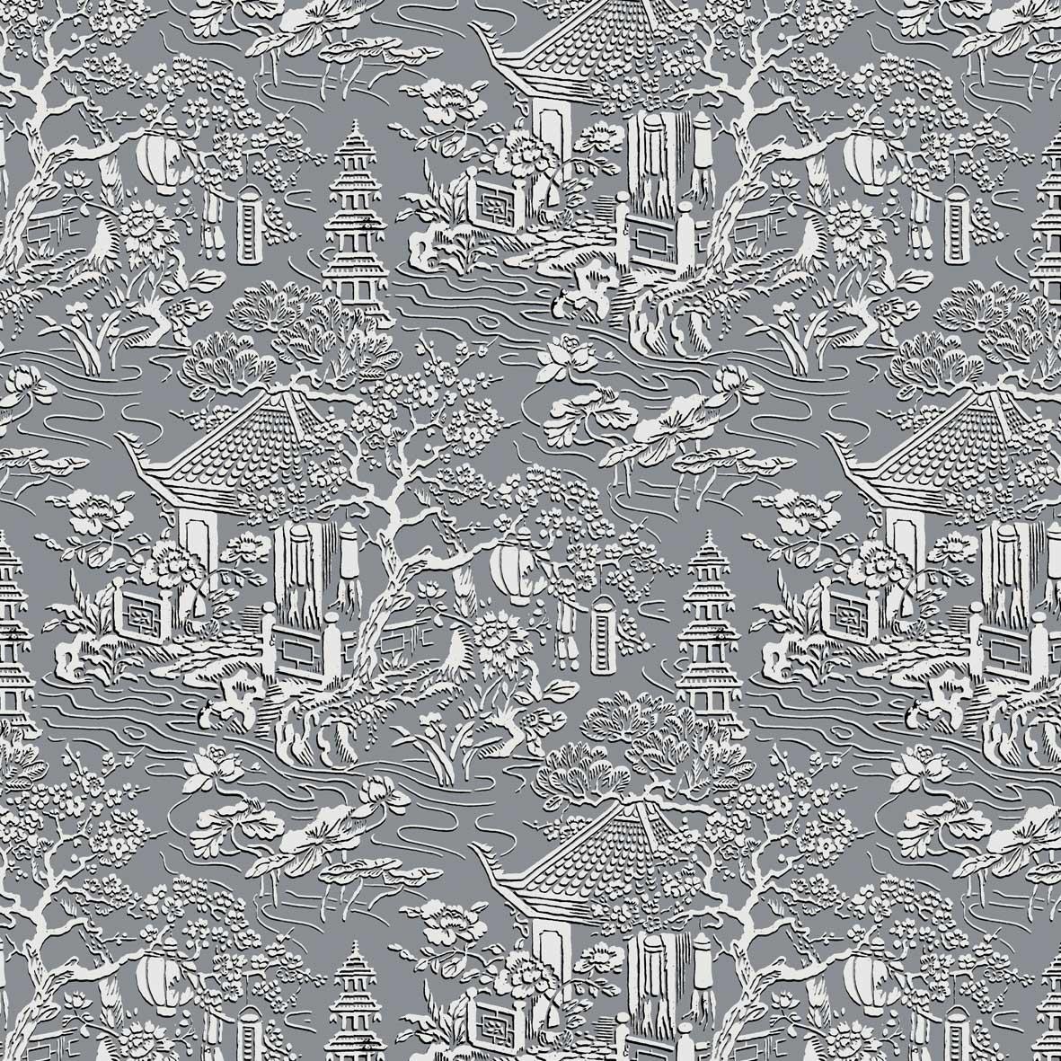 Slate Grey 21