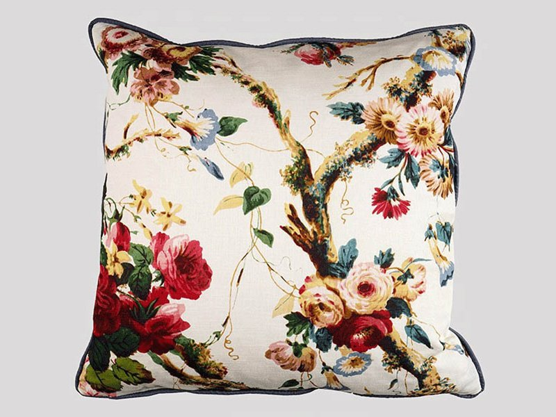 Georgette - Chintz 4