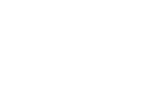 Arley-House-Logo-white-small-no-tag-line Pagoda Tropical Small House Design on small tuscan house design, small prefab house design, small gazebo design, small sustainable house design, small vacation house design, small lake house design, small cool house design, small brick house design, small futuristic house design, small elegant house design, small beautiful house design, small beach house design, small caribbean house design, small house plans barn style, small stone house design, small french house design, small coffee house design, small ocean house design, small european house design, small rustic house design,