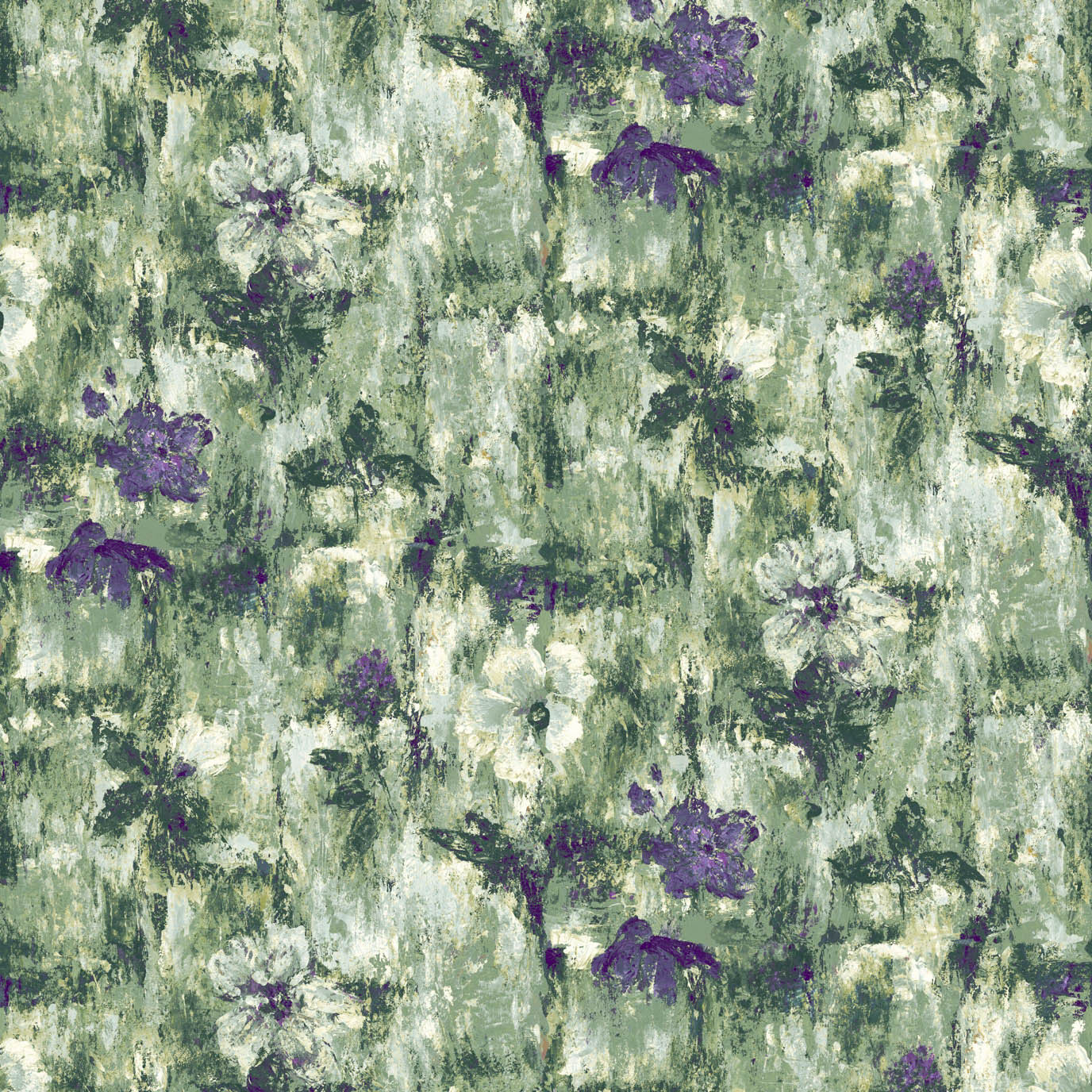 Sage Purple 3