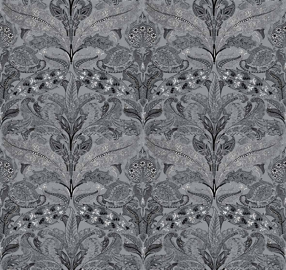 Slate Grey 9