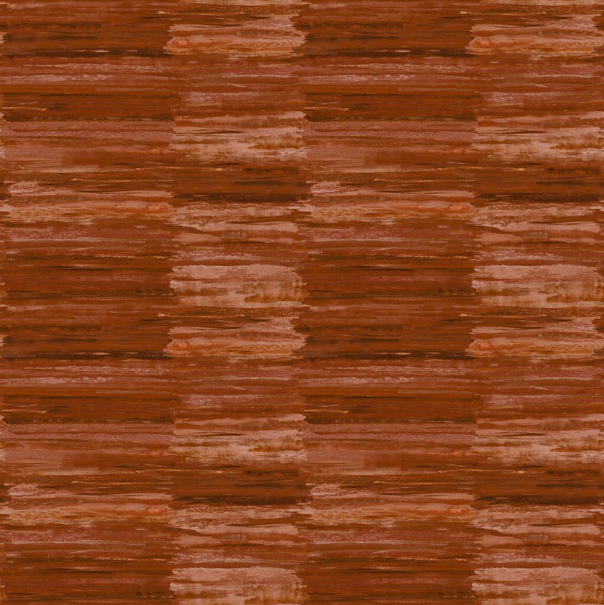 Terracotta 15