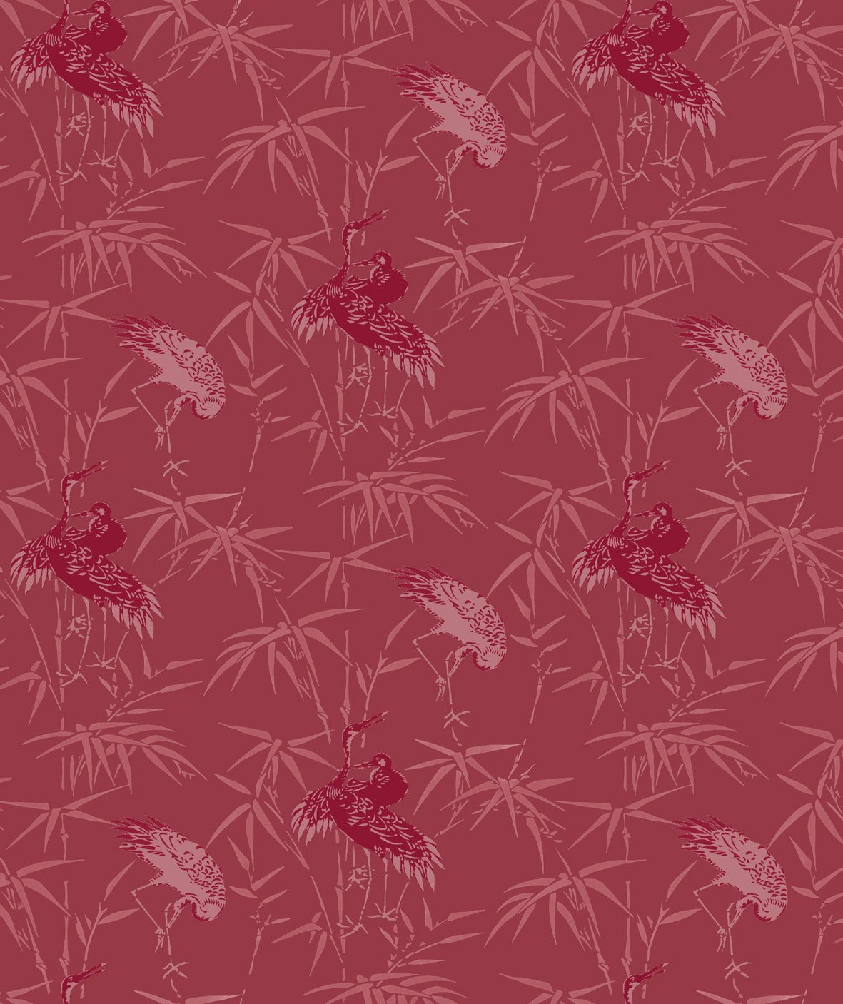 Cranberry 96