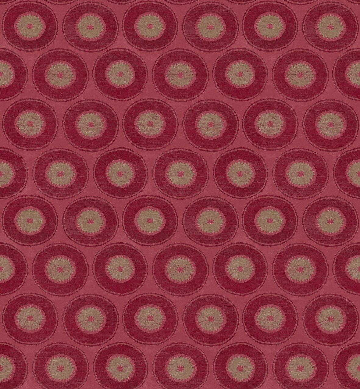 Cranberry 58