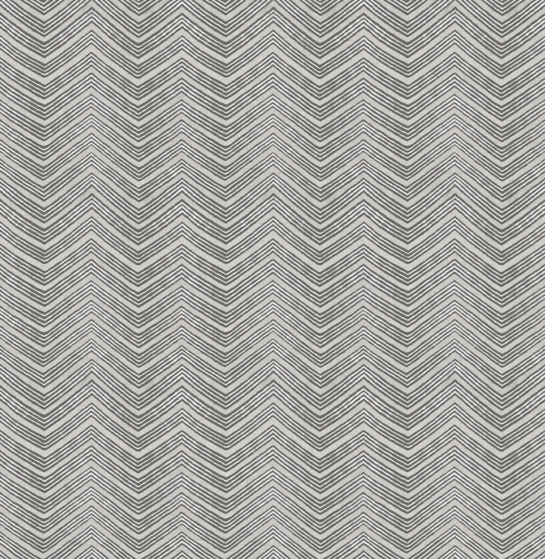 Silver 56