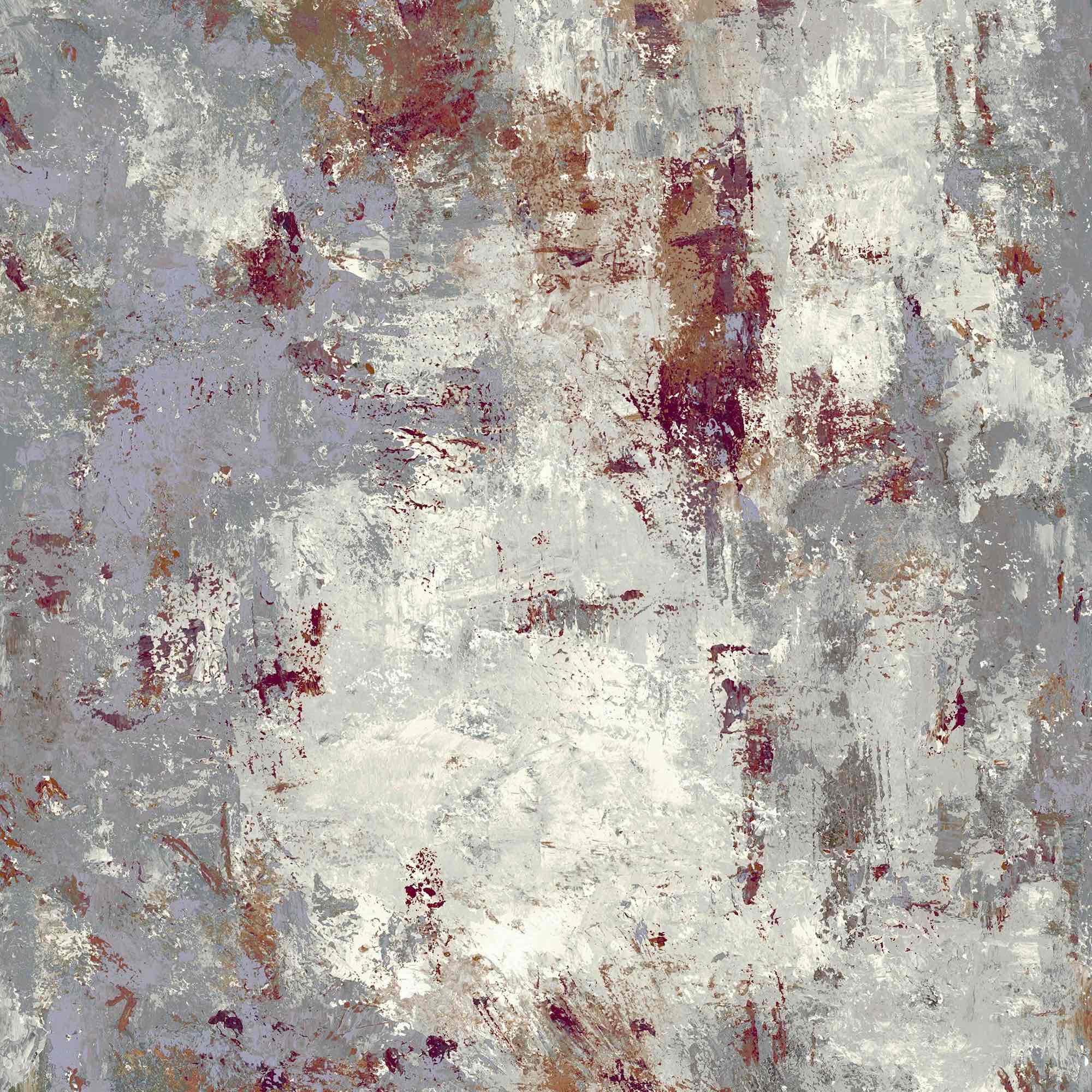 Lilac/Cream 25