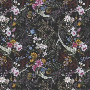 V&A Floris